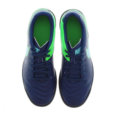 NIKE TIEMPO RIO III ASTRO TURF SALE UP TO 50% - 261165