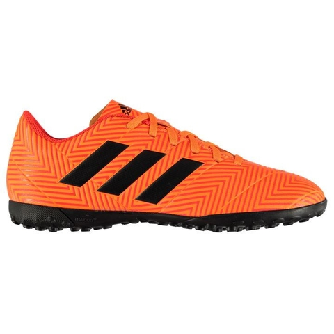 ADIDAS NEMEZIZ 18.4 FG SALE UP TO 50%