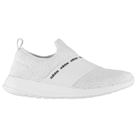GIÀY SLIP ON ADIDAS SALE 20%