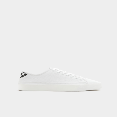 SNEAKERS PULL$BEAR SALE UP TO 50%