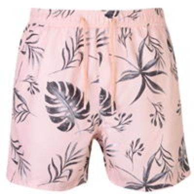 SHORTS PIERE CARDIN SALE UP TO 65%