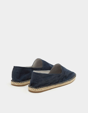 SLIP ON ĐẾ CÓI PULL$BEAR CHÍNH HÃNG SALE UP TO 44%