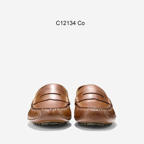 GIÀY COLE HAAN C12134 SALE OFF 47%