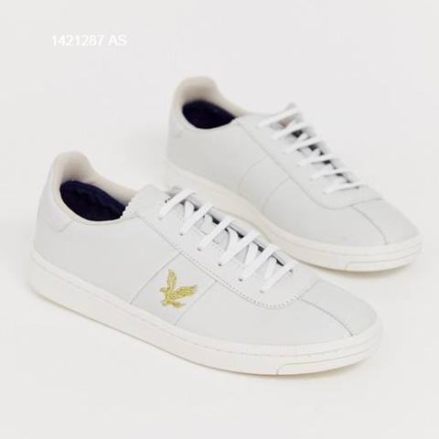 GIÀY LYLE & SCOTT 1421287/AS