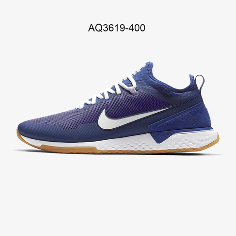 GIÀY NIKE SALE OFF 50% -AQ3619-400