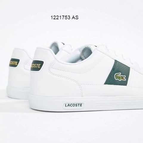 GIÀY LACOSTE -1221753