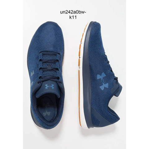GIÀY UNDER ARMOUR SALE 10% -UN242A0BW-K11