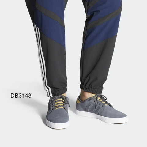 GIÀY ADIDAS SEELEY SALE 50% -DB3143