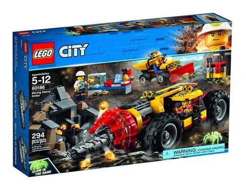 LEGO DUPLO 10825 - Miles' Exo-Flex Suit 10825( 37 Mảnh)