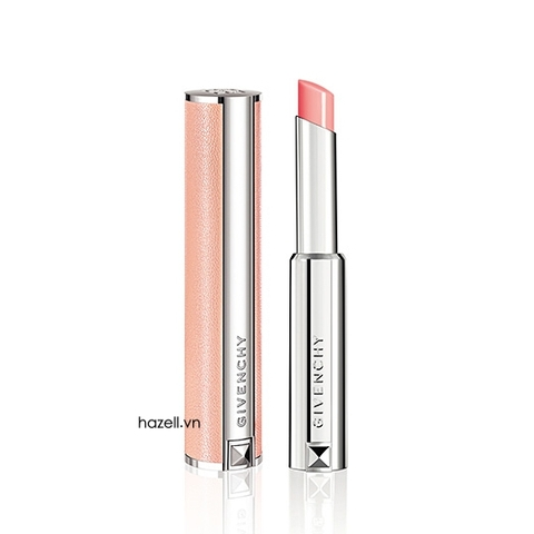 Son Dưỡng Môi Givenchy Le Rouge Perfecto Beautifying Lip Balm