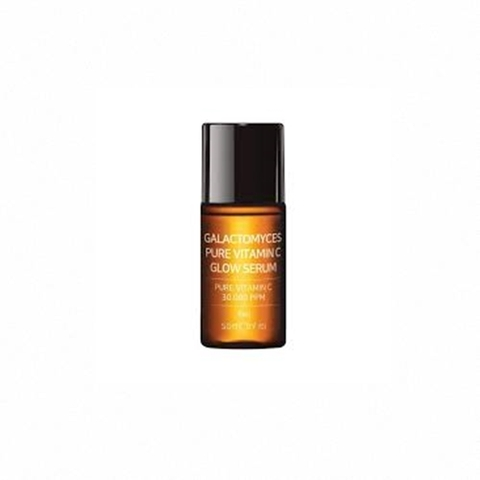 Serum C Some By Mi Galactomyces Pure Vitamin C Glow Serum - Mini 6ml - HÀNG NHẬP KHẨU