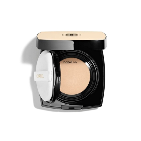 Phấn nước Chanel Les Beiges Healthy Glow Gel Touch Foundation - No 20