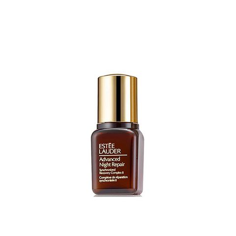 Serum Estee Lauder Advanced Night Repair 15ml