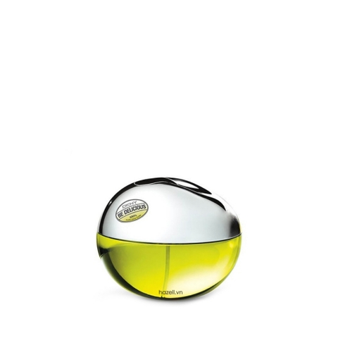 Nước hoa DKNY Donna Karan New York EDP - 7ml