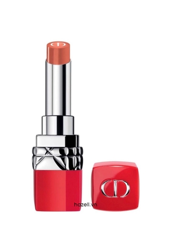 Son Dior Rouge Ultra Care