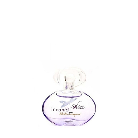 Nước hoa Incanto Shine EDT - 5ml