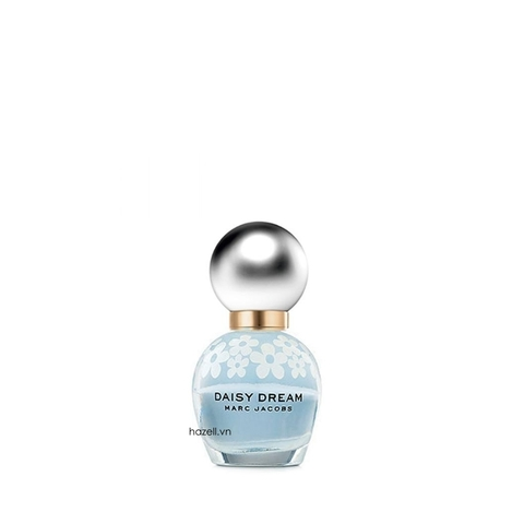 Nước hoa Daisy Dream Marc Jacobs Eau De Toilette 4ml