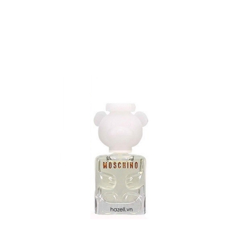Nước hoa Moschino Toy 2 EDP - 5ml ( mini )