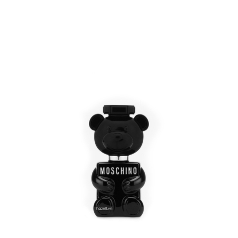 Nước hoa Moschino Toy Boy EDP - 5ml ( mini )