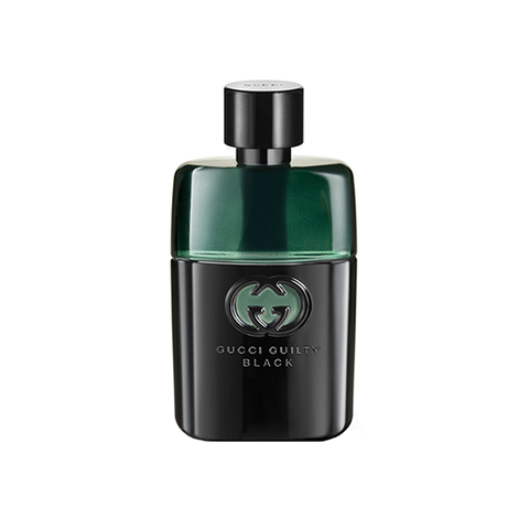 Nước hoa Gucci Guilty Black Pour Homme EDT - 90ml