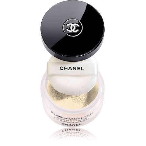 Phấn Phủ Bột Chanel Poudre Universelle Libre Natural Finish Loose Powder - 30g