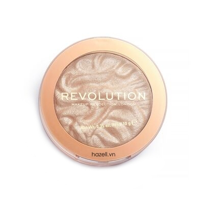 Phấn bắt sáng Revolution Highlighter Reloaded 10g