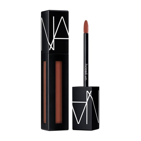 Son kem lì Nars Powermatte Lip Pigment 5.5ml