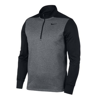 Áo NIKE THERMA TOP AA3324-410