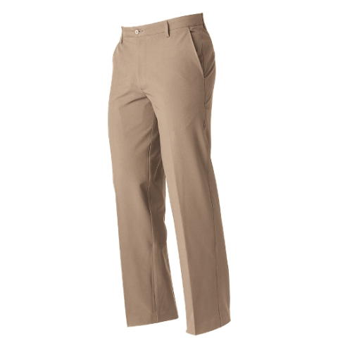 Quần FJ Performance Pants 33605