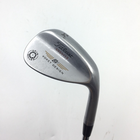 Gậy wed 54 Titleist BV Vokey Design SM54-10-S200