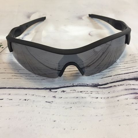 Kính VVXPOT OPTICAL WEAR dept EG-3990