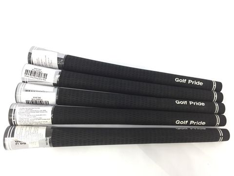Grip Golf Price Tour Velvet