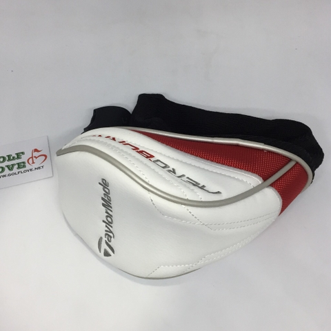 Cover Gỗ Taylormade