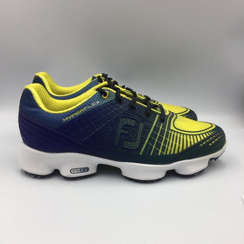 Giầy FJ HYPERFLEX NAVY/YELLOW 51028