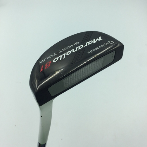 Putter Taylormade Maranello 81 Ghost Tour