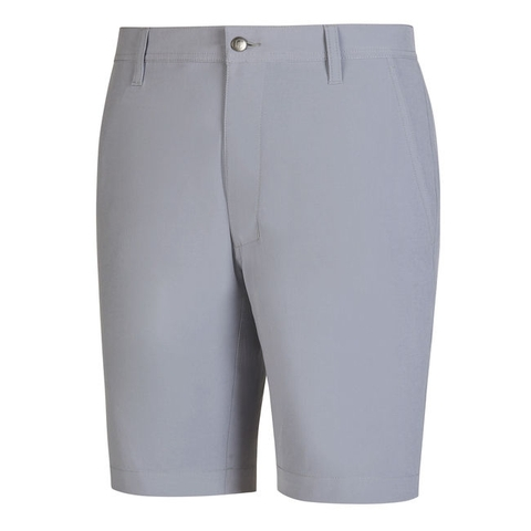 Quần FJ Performance Shorts 93714