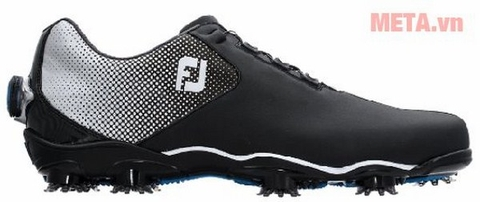 GIÀY GOLF NAM FOOTJOY DNA HELIX BOA 53327