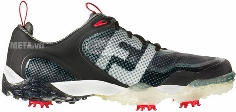 GIÀY GOLF NAM FOOTJOY FREESTYLE 57333