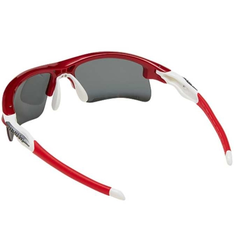 Kính Feelmorys 047-RD Red/White