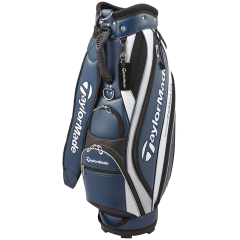 túi gậy caddy bag Taylormade BP4214