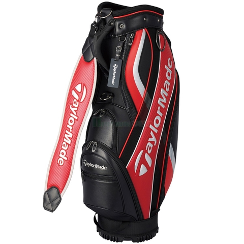 túi gậy caddy bag Taylormade U23386