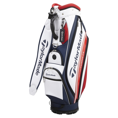 Túi gậy caddy bag taylormade U23385