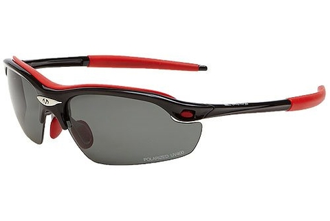 Kính Feelmorys 040P Black/Red