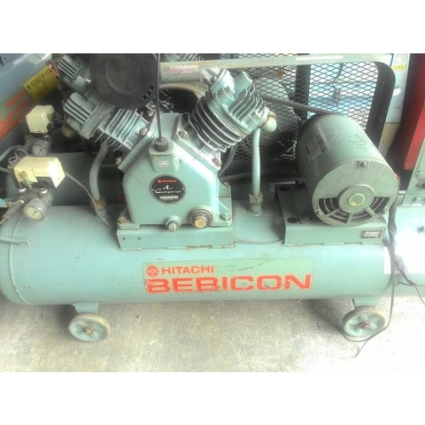 ​Piston Hitachi 5,5 kw