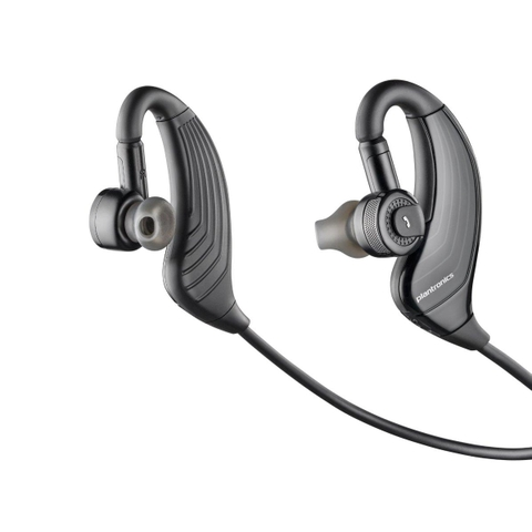 Bluetooth Plantronics BackBeat 903+