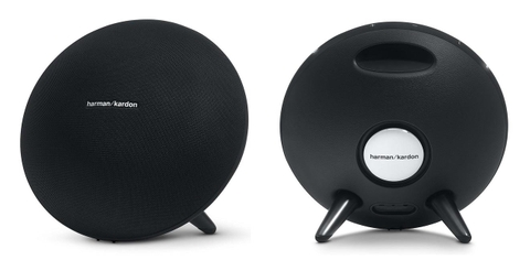 Loa bluetooth Harman Kardon Studio 3