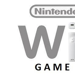 Copy Game Wii
