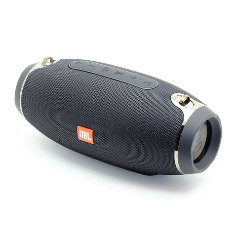 LOA BLUETOOTH JBL R6+