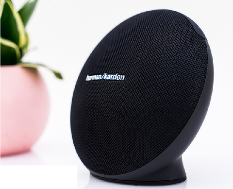 Loa bluetooth Harman Kardon K19 mini