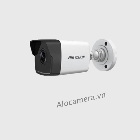 Camera Hikvision IP DS-2CD1043G0-I